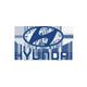 Hyundai KFZ-Handel